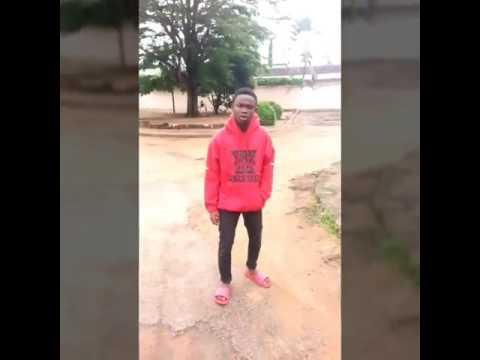 Ma bite dans sa chatte/Panam (vidéo explicite version démo)