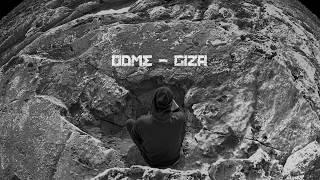 Odme - Giza
