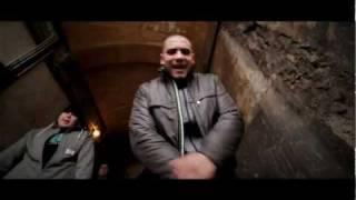 Polish Rap Rap Polacco Polen Rap польский рэп polských rap polonez rap Poolse rap