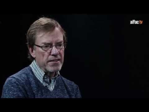 Modern Monetary Theory / Randall Wray - Part 2/8