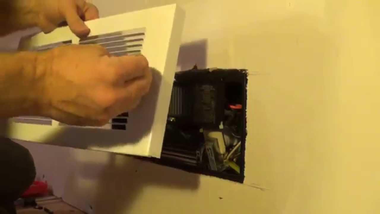 medium resolution of how to install a cadet heater