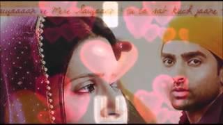☆♪♥ O Mahiya   Javed Ali   New Punjabi Love Song 2013 ☆♪♥