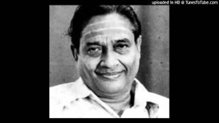 DK Jayarmana - Mahadeva - Revati