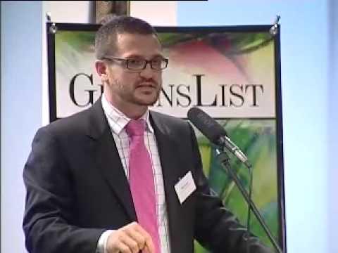 "Commercial & Retail Leases - Damages claim against rent payable ""without deduction"" - Sam Hopper"