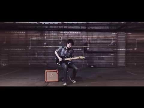 Total Guitar brings back song tabs!