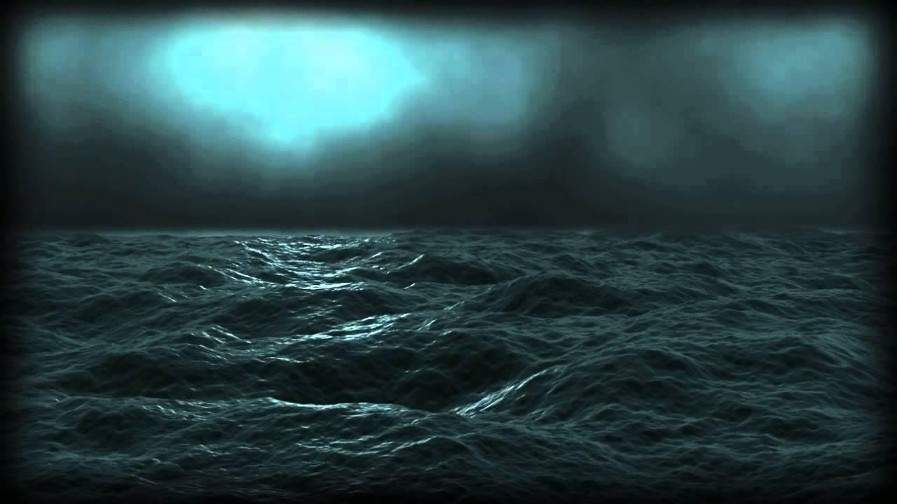 Resultado de imagen de naufragos charlotte