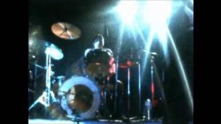 WILKO JOHNSON &  LEW LEWIS LIVE 1982