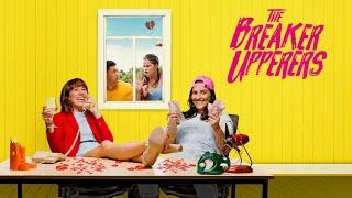 The Breaker Upperers - Official Trailer