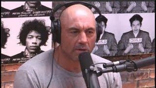 Joe Rogan - Peter Schiff Predicts Another Financial Crisis