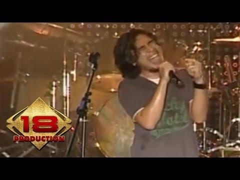 Ello - Pergi Untuk Kembali (LIVE KONSER BALI 2007)