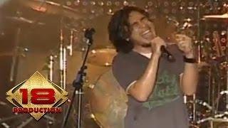 Ello - Pergi Untuk Kembali (Live Konser Pekan Raya Jakarta 2006) Mp3