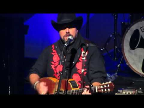 Raul Malo of The Mavericks Covers Roy Orbison's