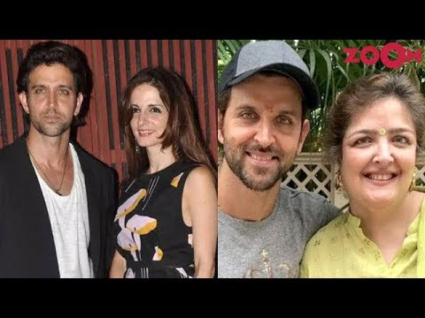hrithik-roshan's-ex-wife-sussanne-khan-comes-in-support-of-the-roshan-family