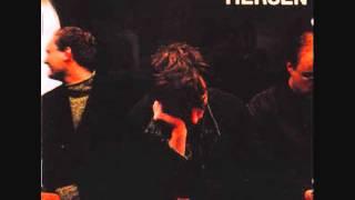 Yann Tiersen - L