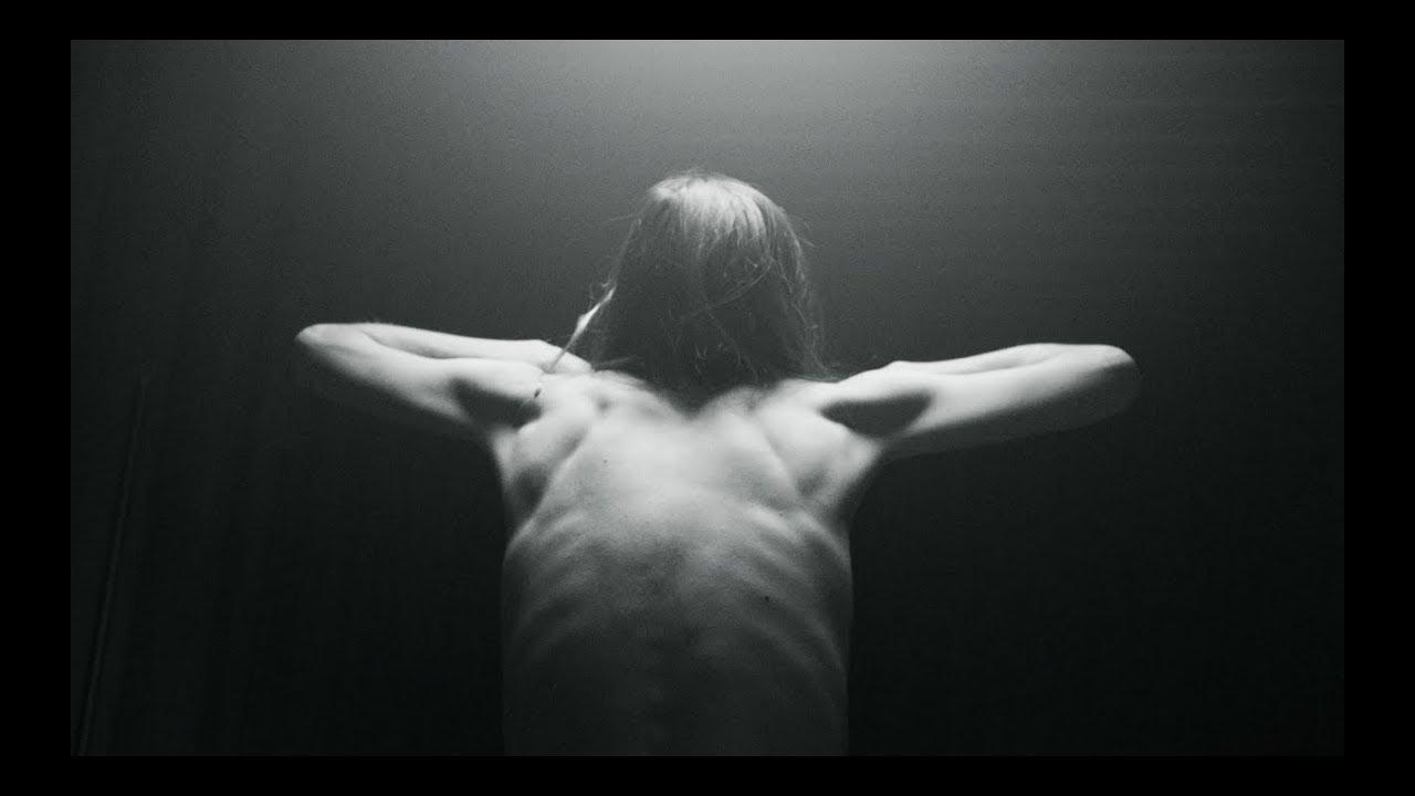 Download Rubio - Hacia el Fondo (Video Oficial)