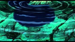 Тайна Сухаревой башни. Чародей равновесия - Трейлер 1080p