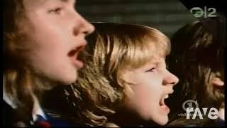 One Brick In Wall Murray Head - Pink Floyd & Abbagus1 | RaveDJ