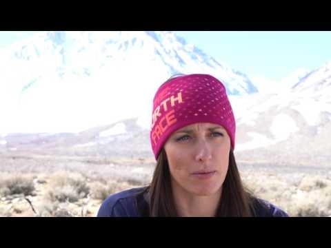 The Art Of Failure | Alex Johnson in Bishop California | 'The Swarm' (V13/8B)