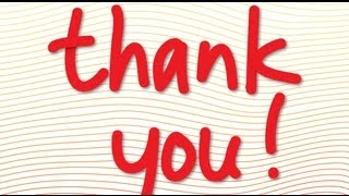 Dido- Thank You (Lyrics)