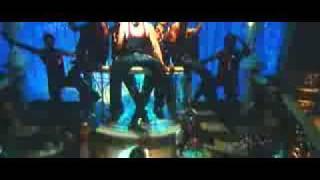 Adhi raat Speaker wajay celina full songs with video