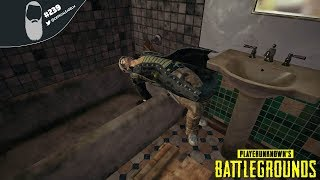 🔵 PUBG #239 PC Gameplay Live Stream | 585 WINS! 6 HOURS OF WARMING UP