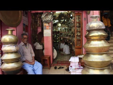 Brass Products | Travel Bangla 24 | Copper Products