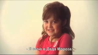 Права Детей - 18 - СВОБОДА МЫСЛИ(http://roditelizamir.ru/?utm_source=youtube&utm_medium=video&utm_campaign=video_description&utm_content=pravo_18 Знайте права детей., 2015-07-08T17:25:02.000Z)