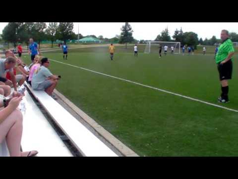 SANY00041 against AC Bari 7/9/17