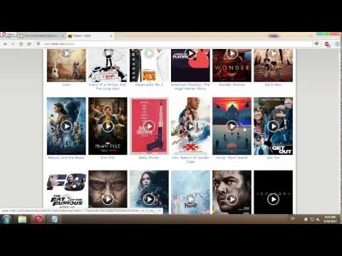 Download Imdb Videos - Imdb Video Downloader