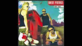 Quest Pistols - Томатный сок