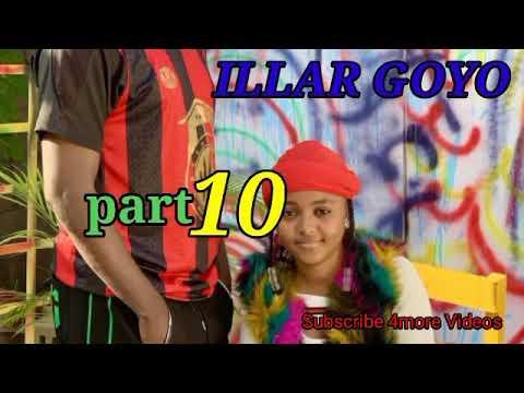 Download Illar_Goyo_part_10