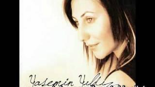 YASEMIN YILDIZ - SENI TERKEDECEGIM (2011 yeni album)