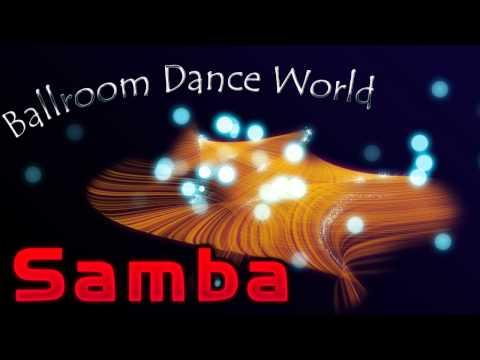 Latin Jam - You 'll Be Mine -  Samba Music