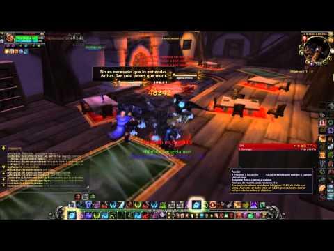 Wordl of Warcraft Guia de monturas Ep.1 Draco de bronze