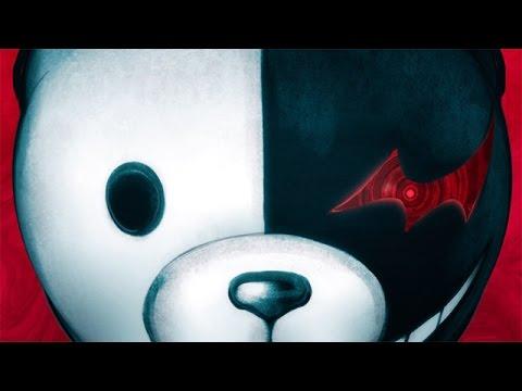 [PS Vita] Danganronpa: Trigger Happy Havoc - Chapter 1: To Survive (Class Trial)