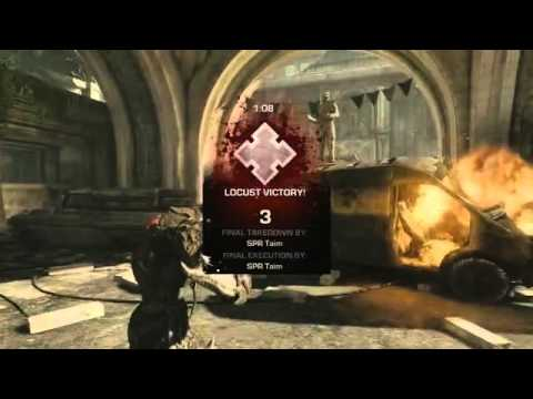 [10-08-12] Reborn vs Team Supremacy.Ozone   CGi Season 1
