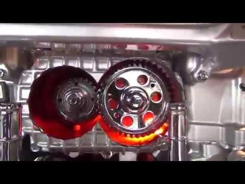 2015 Dodge Challenger SRT Hellcat V8 6.2L Hemi with 707 HP first look