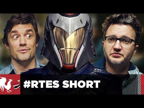 Destiny Support Group – #RTES