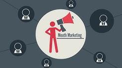 Digital Marketing Agency Jacksonville FL