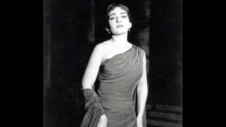 "Video Maria Callas ""La Wally"" download MP3, 3GP, MP4, WEBM, AVI, FLV Juli 2018"
