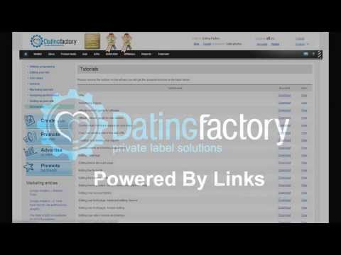 How to Make a Matrimonial & Dating Website with WordPress 2019 Tutorial from YouTube · Duration:  1 hour 38 minutes 44 seconds