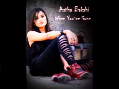 Yaaron Dost By Astha Bakshi & Jimmy Felix.wmv