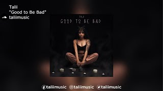 """Talii 