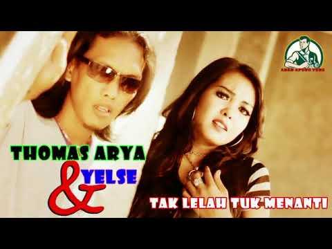Free Download Tak Lelah Tuk Menanti Mp3 dan Mp4