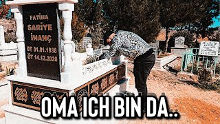 Mein wohl emotionalstes Video..