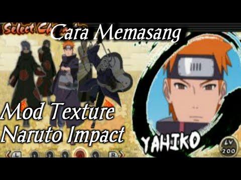 tutorial-cara-memasang-mod-texture-naruto-impact