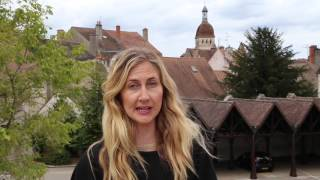 A Weekend In Beaune