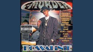Ghetto Millionaire (feat. Snoop Dogg, Kurupt and Nate Dogg)