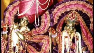 Srila Prabhupada music video 4