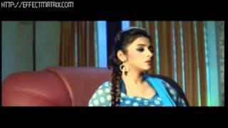 PREM weds PRIYA (Oriya Movie) Trailer 5